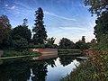 Jubilee River (36843083196).jpg