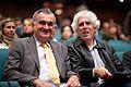 Juca Ferreira e Arnaldo Godoy.jpg