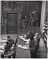Judges of the U.S. Military Tribunal-1 - DPLA - 66e5c9c882f5b1344c48f6157ffd8f6a.jpg