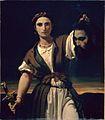 Judith - Jules Ziegler (A 2858).jpg