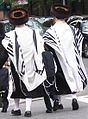 Jueus ultraortodoxes satmar a brooklyn-2.jpg