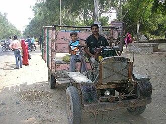 Jugaad - Image: Jugaad