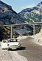Jugoslávie, d072IMG 0004, 1969.jpg
