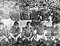 Jugoslovanska nogometna reprezentanca 1968.jpg
