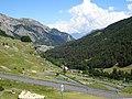 Juillet 2020, vallée de la Stura di Demonte.jpg