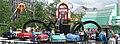 Jukebox, Liseberg 2012 (cropped).jpg
