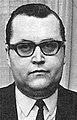 Jukka Rusi 1968.jpg