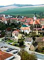 Junghuhn-Gedenkstätte in Mansfeld - Bild 1.jpg
