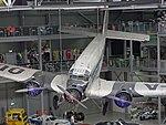 Junkers Ju 52 (37015904853).jpg