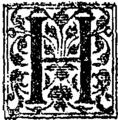 Jupes troussées-Lettrine-H.png