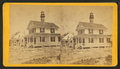 Jupiter Inlet light station, from Robert N. Dennis collection of stereoscopic views.png