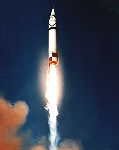 Jupiter Launch.jpg