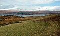Jura View - geograph.org.uk - 1165283.jpg