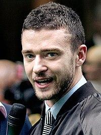 Justin Timberlake Religion on Justin Timberlake     Wikipedia  Wolna Encyklopedia