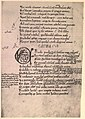 Juvenal, Satiren, BL, Add. 17413.jpg