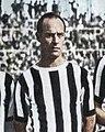 Juventus Football Club 1951-1952 - Alberto Piccinini.jpg