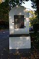 Köln-Flittard Roggendorfstrasse o Nr - Bild 1 Denkmal 685.jpg