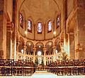 Köln st maria i kapitol innen 251204.jpg
