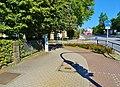 Königsteiner Straße, Pirna 123649727.jpg