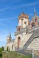 Königswinter, Drachenburg Schloss.jpg