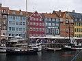 København - panoramio (4).jpg