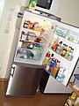 Kühlschrank1.jpg