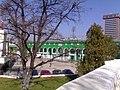 Kültürpark,bursa - panoramio.jpg