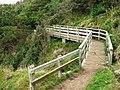 Kładka - mostek - panoramio.jpg