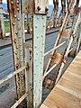 K-híd, Óbuda14.jpg