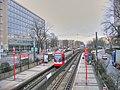 K-stadtbahn-deutzerfh.jpg