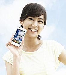 220px-KARA-SeungYeon.jpg