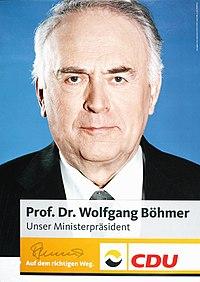 KAS-Böhmer, Wolfgang-Bild-26353-3.jpg