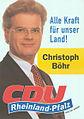 KAS-Böhr, Christoph-Bild-7209-1.jpg