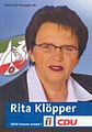 KAS-Klöpper, Rita-Bild-24543-3.jpg