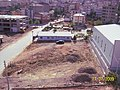 KBB Ulaşım Gebze Şubesi - panoramio.jpg