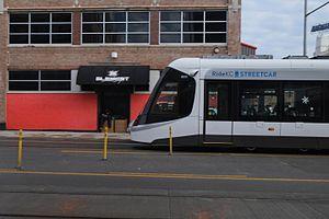 KC Streetcar (32048209006).jpg