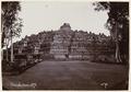 KITLV 40183 - Kassian Céphas - Borobudur - 1872.tif
