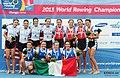 KOCIS Korea Chungju World Rowing mcst 24 (9659133243).jpg