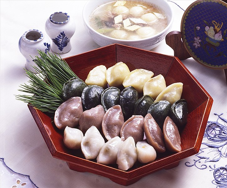 Are Rice Cakes Healthy Bodybuilding