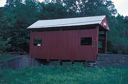KREPPS COVERED BRIDGE.jpg