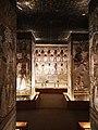 KV17, the tomb of Pharaoh Seti I of the Nineteenth Dynasty, Valley of the Kings, Egypt (49845804543).jpg
