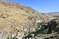 Kaňon řeky Kura - panoramio.jpg