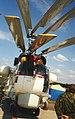 Ka-25.jpg
