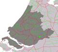Kaart Provinciale weg 482.png