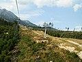 Kabínková lanovka z Tatranskej lomnice - panoramio.jpg