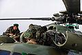 Kabul, ANAAC (5092965578).jpg