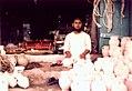 Kabul Händler.jpg