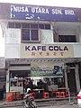 Kafe Cola - panoramio.jpg