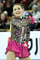Kailani Craine at the 2016 World Championships - SP.jpg