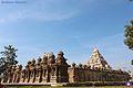 Kailasanathar Temple, Kancheepuram.jpg